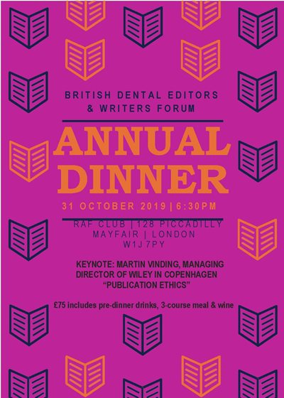 BDEWF-Dinner-2019-Flyer_.jpg